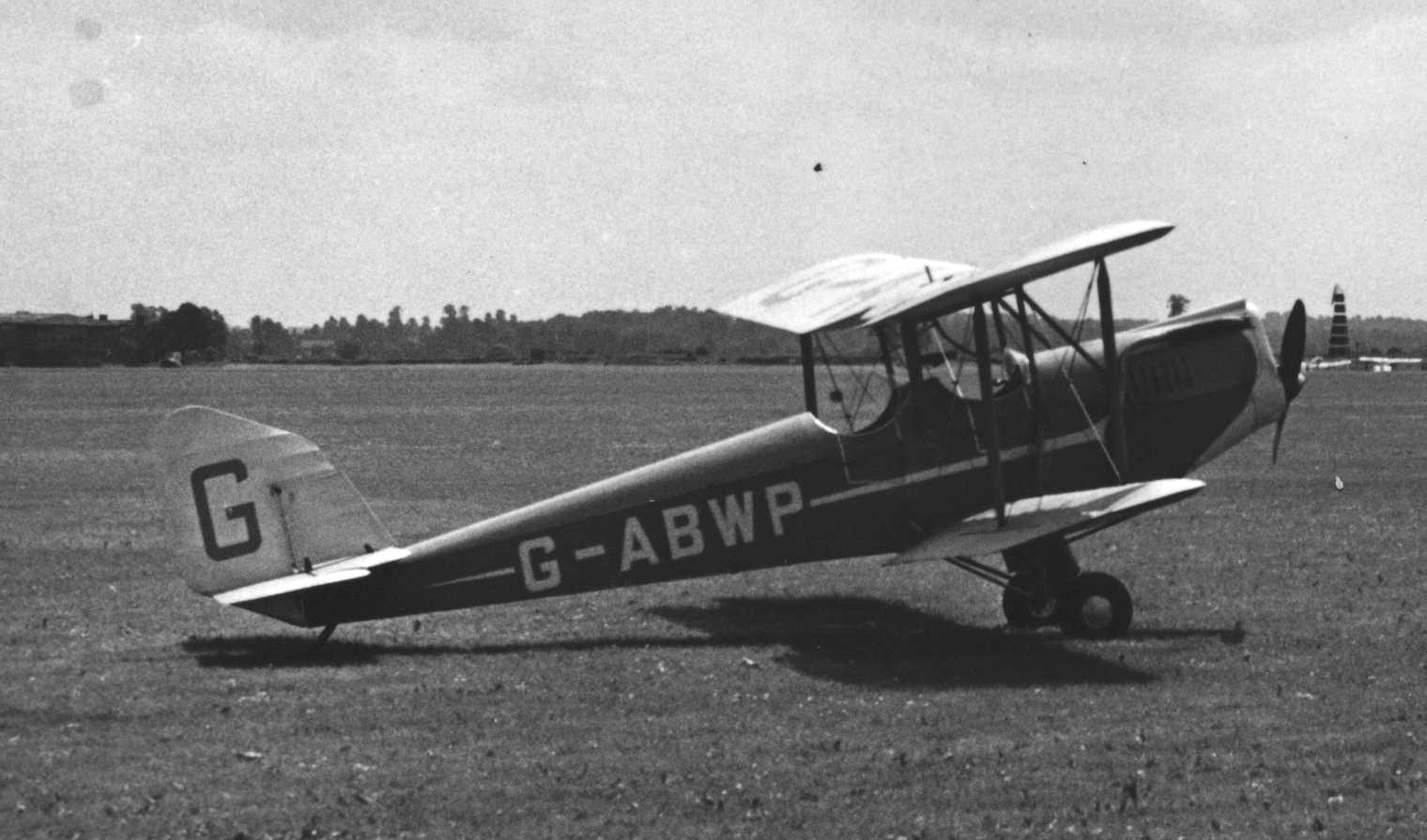 Spartan Aircraft Ltd - Wikipedia