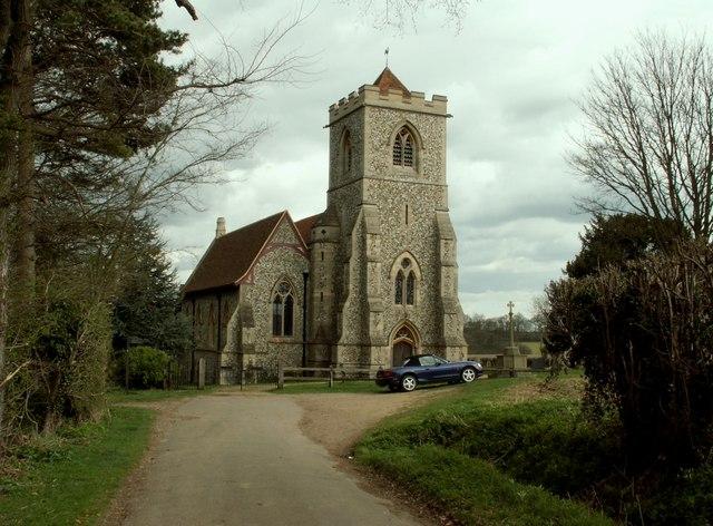 Farnham Essex Wikipedia