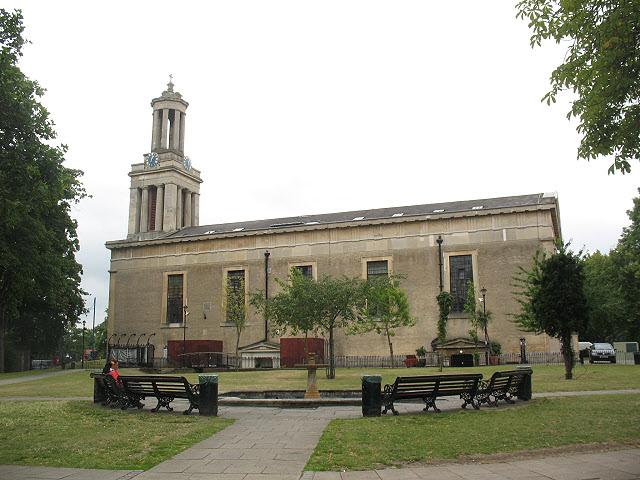 http://upload.wikimedia.org/wikipedia/commons/6/6e/St_Matthew%27s_church%2C_Brixton_-_geograph.org.uk_-_1396586.jpg