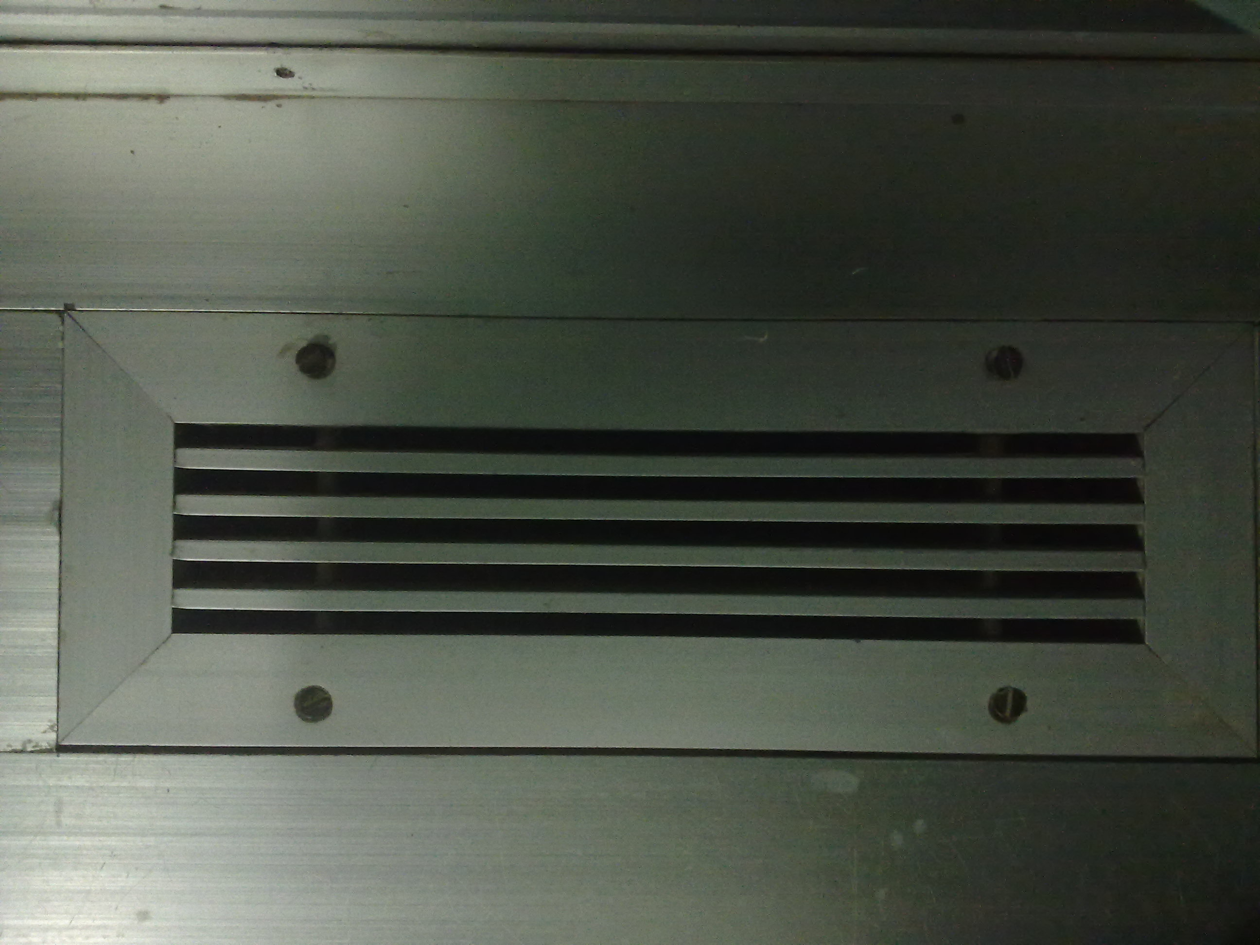 Air Ventilator For Godowns : File steel air vent for cold g wikimedia commons