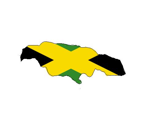 """Museo y Mausoleo de """"Bob Marley"""" Kingston y"""
