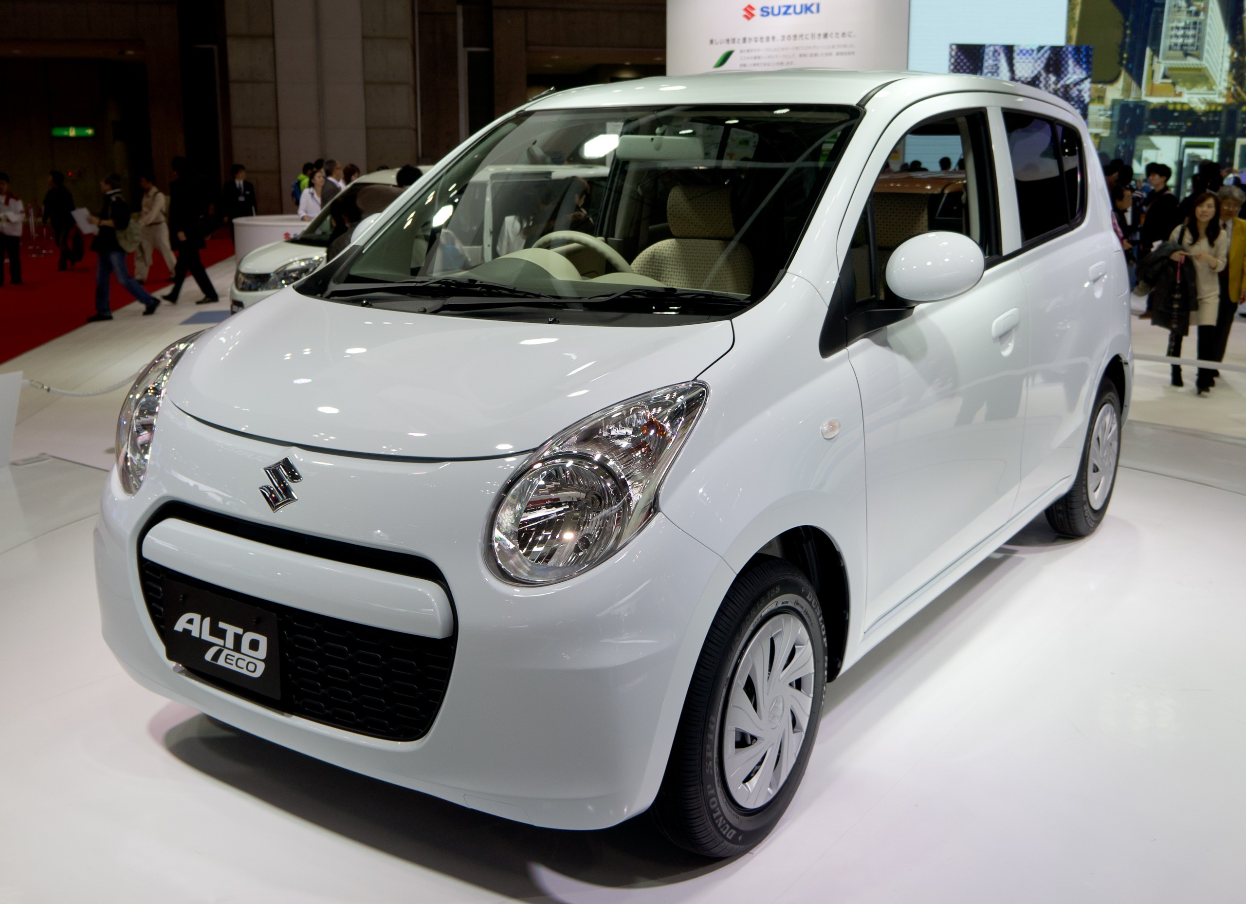 Suzuki Alto Price In Pakistan Olx