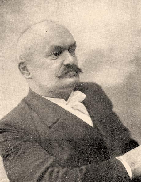 Szabolcska Mihály-001.jpg