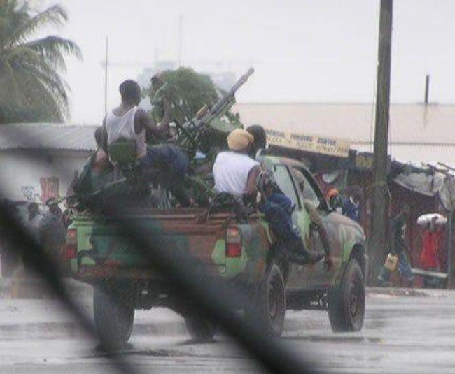 Technical_Liberia.jpg