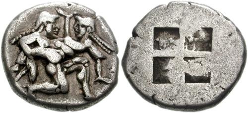 https://upload.wikimedia.org/wikipedia/commons/6/6e/Thasos_coin.jpg
