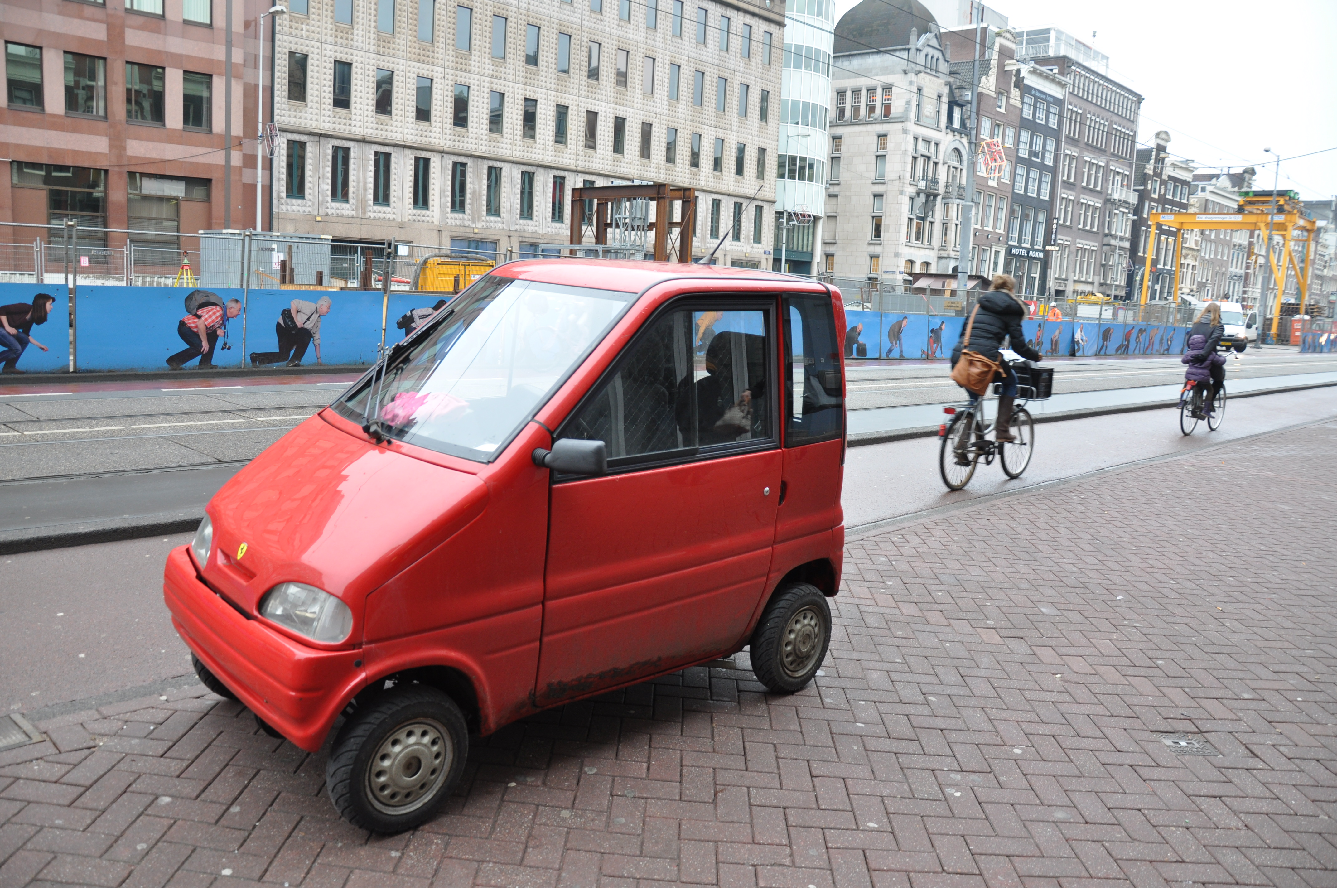 File The Canta One Of The Smallest Production Cars 5822005326