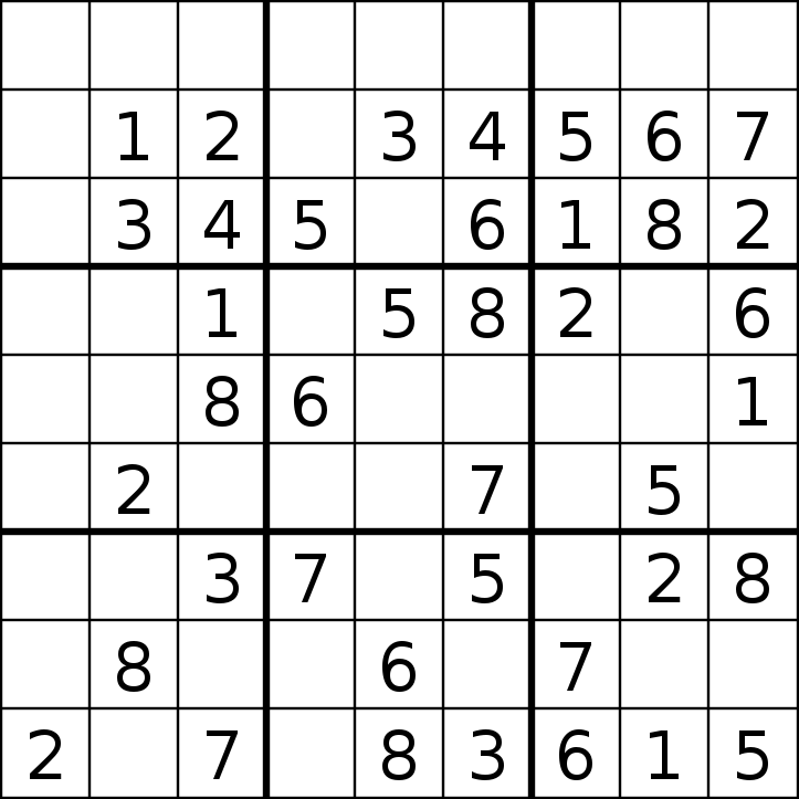 File:The first discovered minimal 9x9 Sudoku puzzle with 40 givens ...