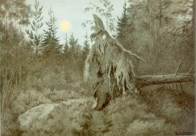 Origin In Death: 21, Robb, J. D., Used; Good Book