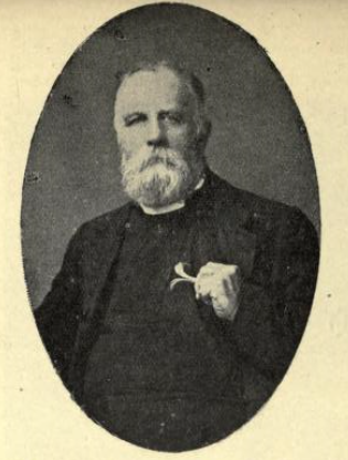 File:Thomas Colley.png
