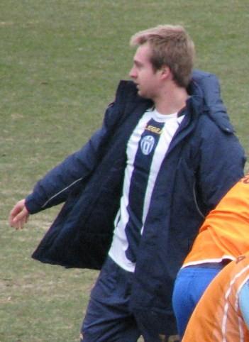 Tomislav Havojic Wikipedia