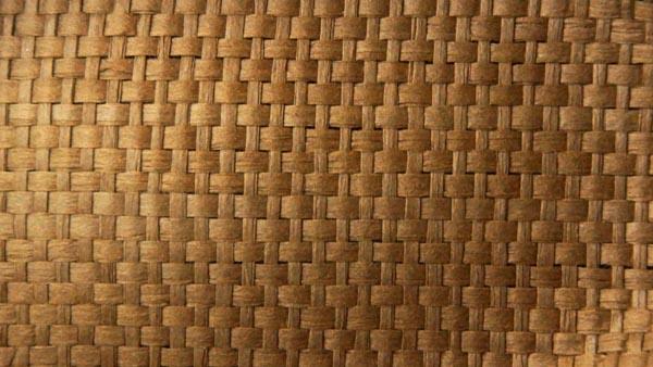 Toyo straw - Wikipedia