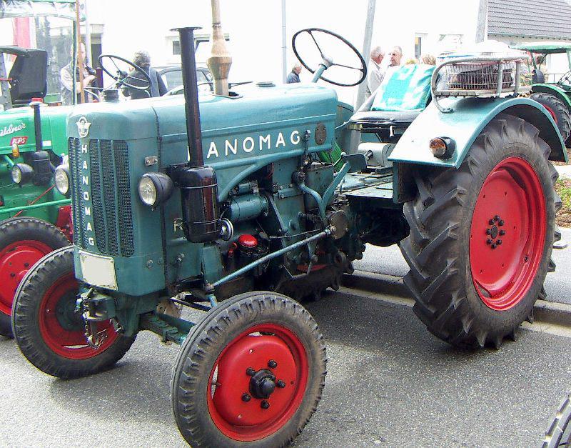File traktor hanomag g wikimedia commons