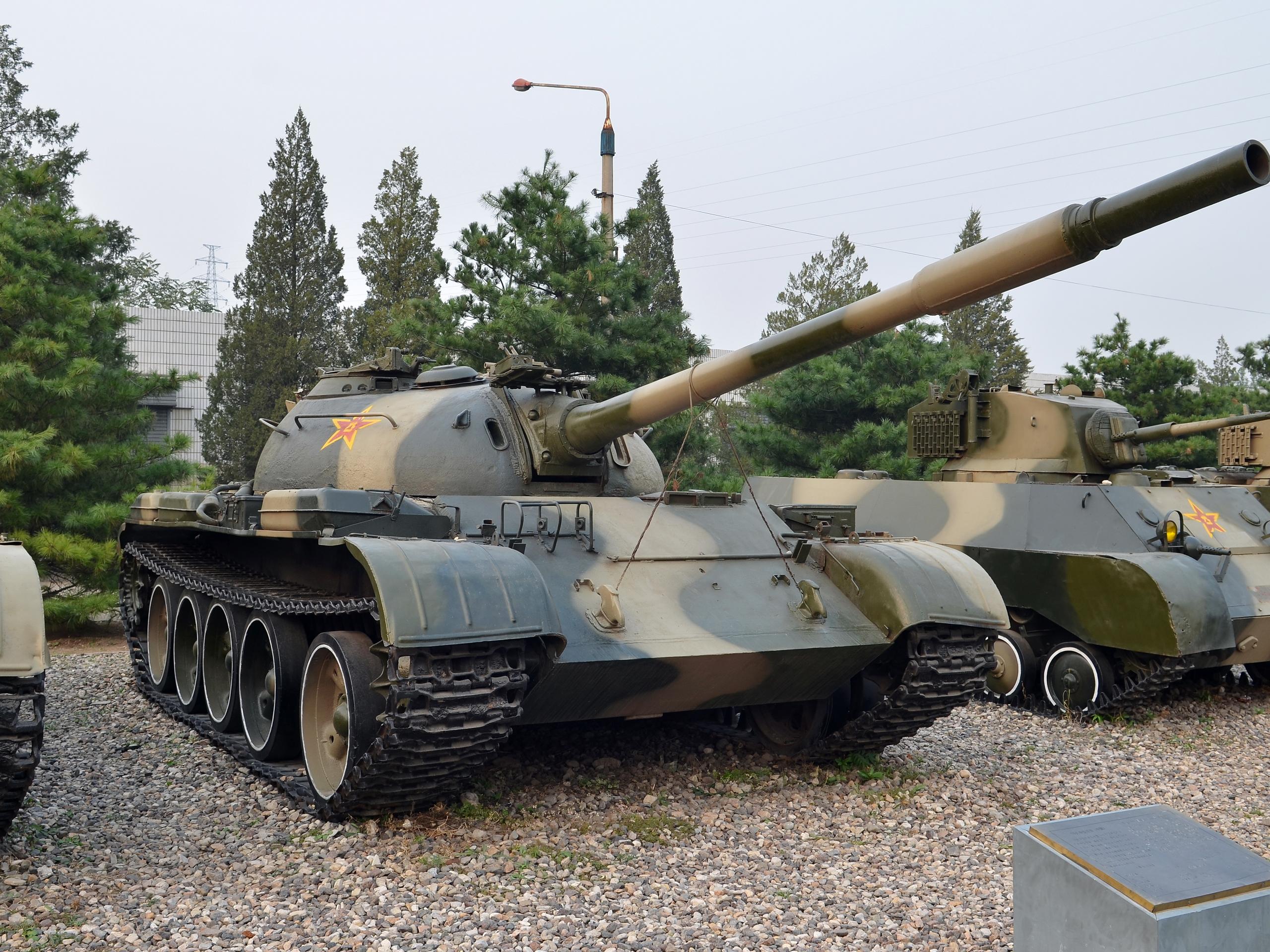 Type_69_at_Tank_Museum_20131004.JPG