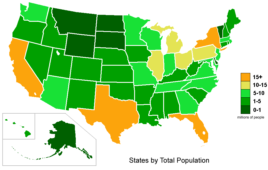 http://upload.wikimedia.org/wikipedia/commons/6/6e/USA_states_population_color_map.PNG