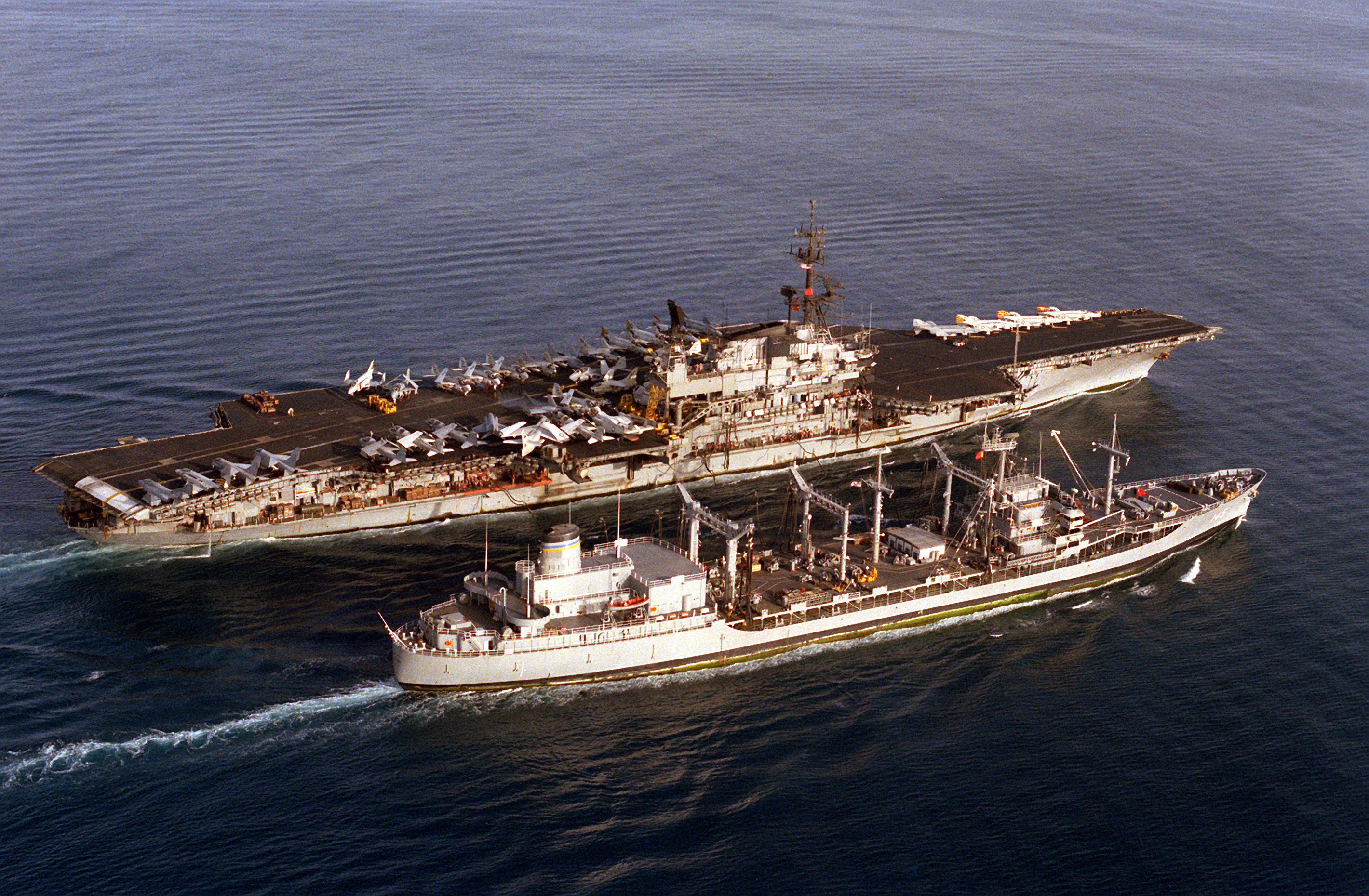 rf planes with File Usns Hassay A Uss Midway 1983 on File 32d Tactical Reconnaissance Squadron   Republic RF 84F 25 RE Thunderflash   52 7292 furthermore Pcb Stack Up additionally UB Seeks Investor Nod To Infuse More Funds Into Kingfisher in addition Napalm together with File usns hassay a uss midway 1983.