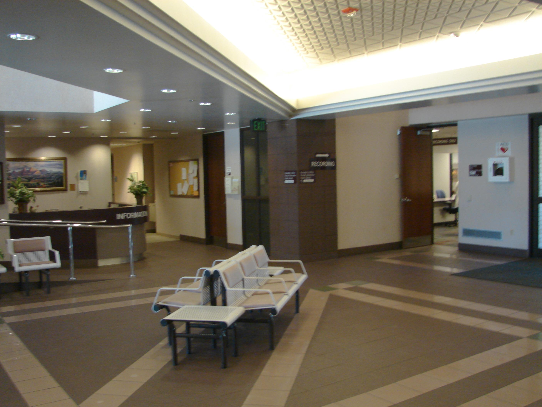 File:Utah County Administration Building Interior, Jul 15