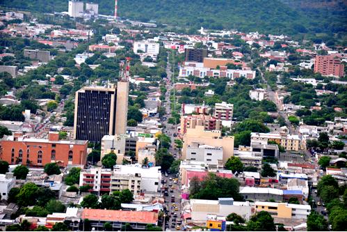 File:Valledupar.png - Wikimedia Commons