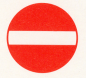 Verkeerstekens Binnenvaartpolitiereglement - A.1.a (65428).png