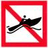 Verkeerstekens Binnenvaartpolitiereglement - A.18 (68704).png
