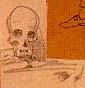 Viktor Hartmann - Sketches of the market of Limoges 1 (cropped) - 9.jpg