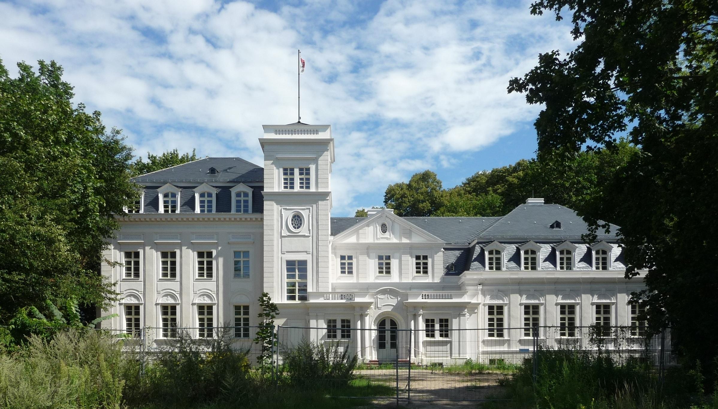 file villa carlshagen wikimedia commons. Black Bedroom Furniture Sets. Home Design Ideas
