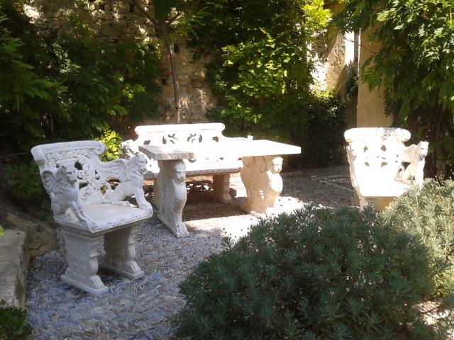 File villa garnier angolo wikimedia commons for Angolo giardino