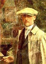 Vlaho Bukovac - Autoportret.jpg