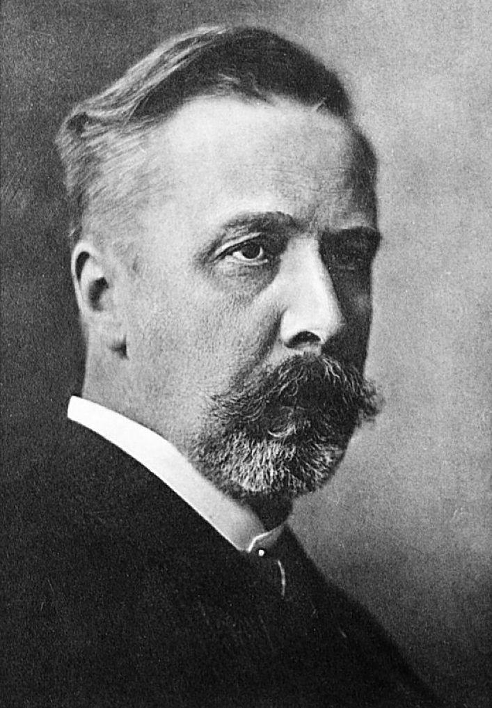 Gustav Heinrich Johann Apollon Tammann