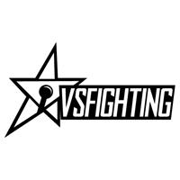 VSFighting