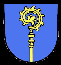 File:Wappen Alpirsbach.png