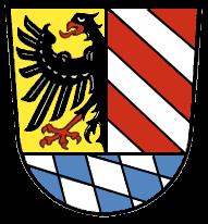 Landkreis Lauf