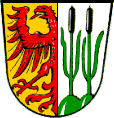Wappen Rohr in Niederbayern.png