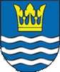 Wappen heringsdorf.PNG