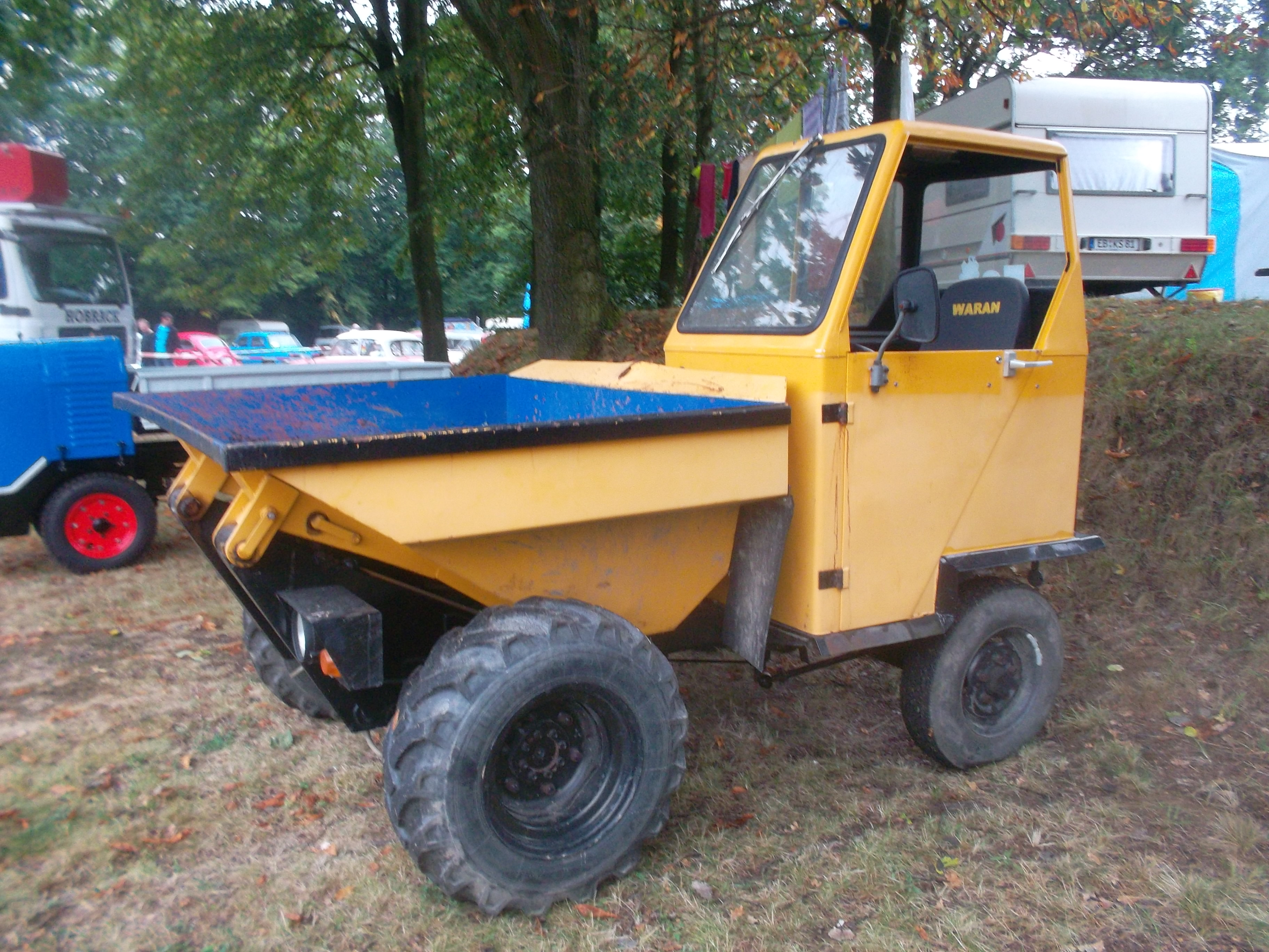 File:Waran (Dumper) 1501 FS (side).jpg