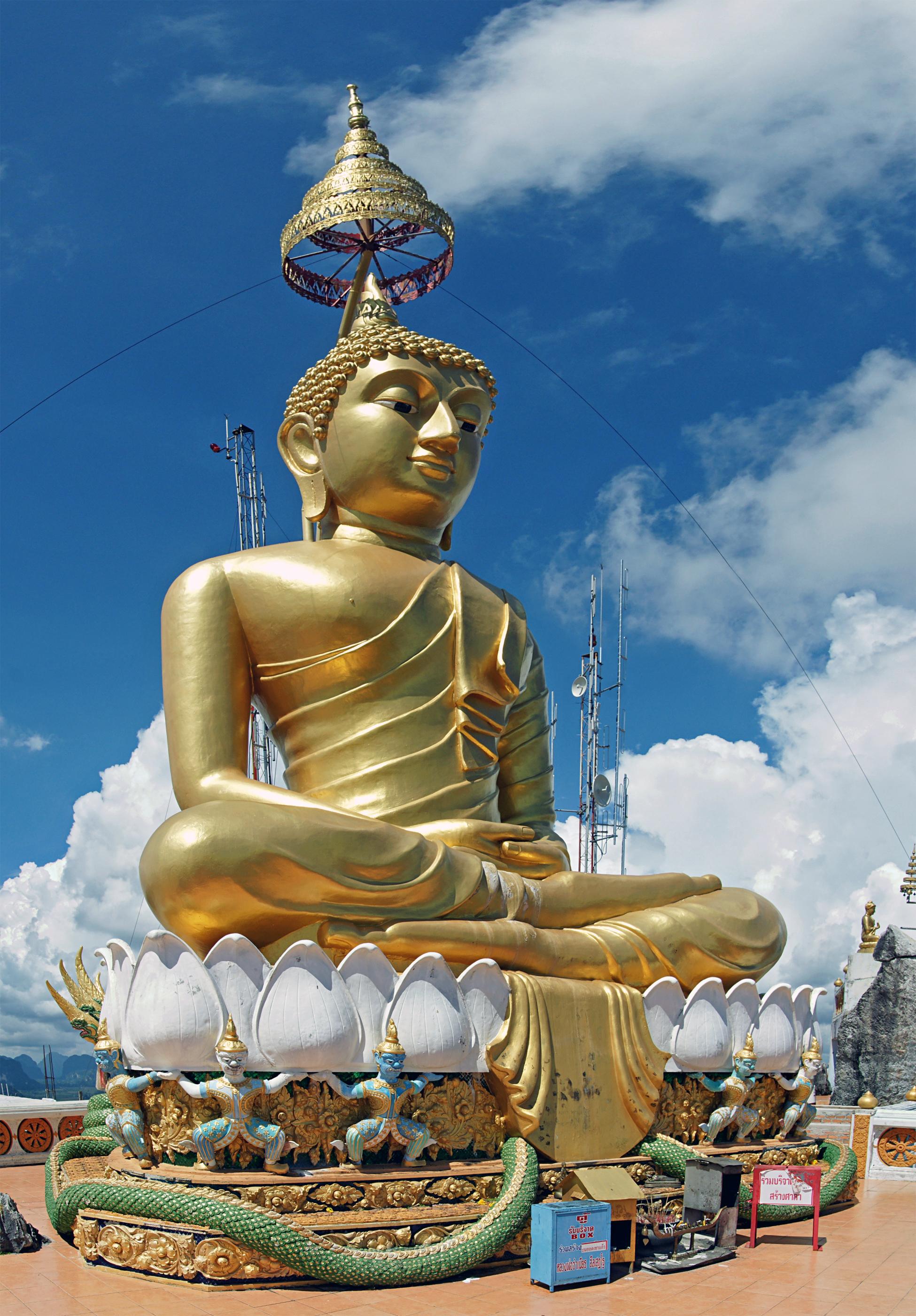 takaoka buddhist singles 光慶寺, takaoka, toyama 7 likes 174 were here buddhist temple.