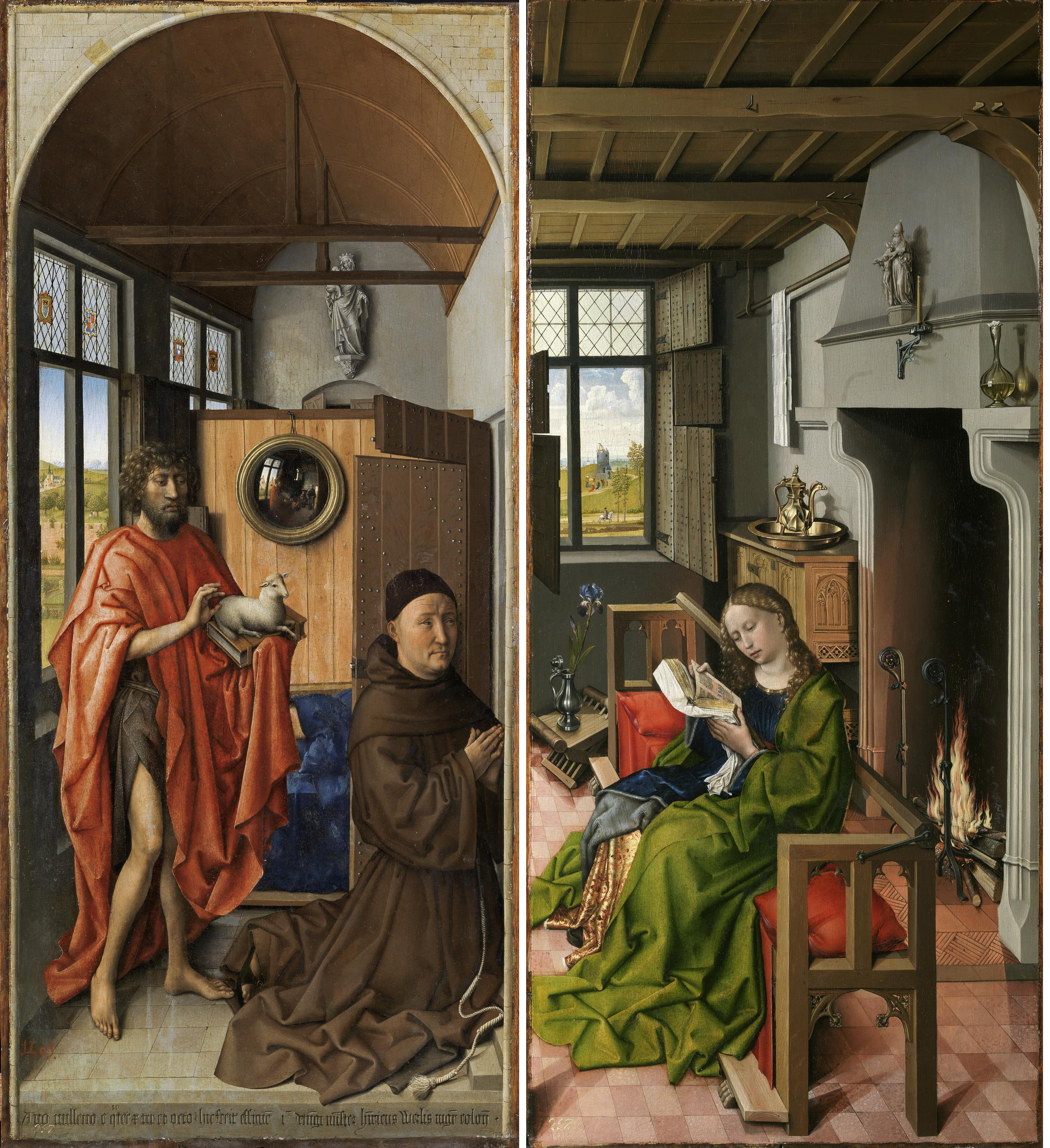 https://upload.wikimedia.org/wikipedia/commons/6/6e/Werl-Triptychons.jpg