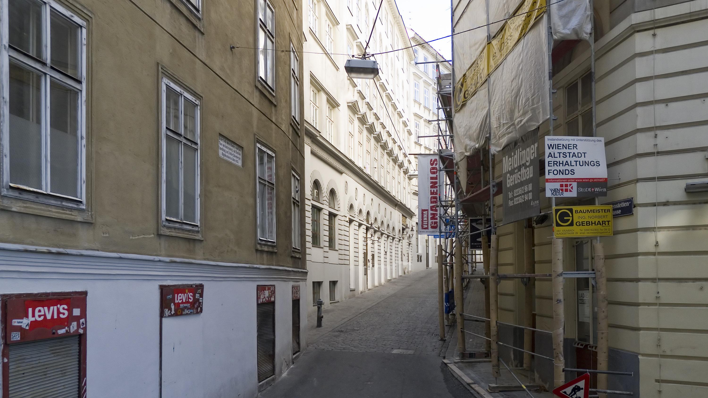Wien 01 Seitenstettengasse a.jpg