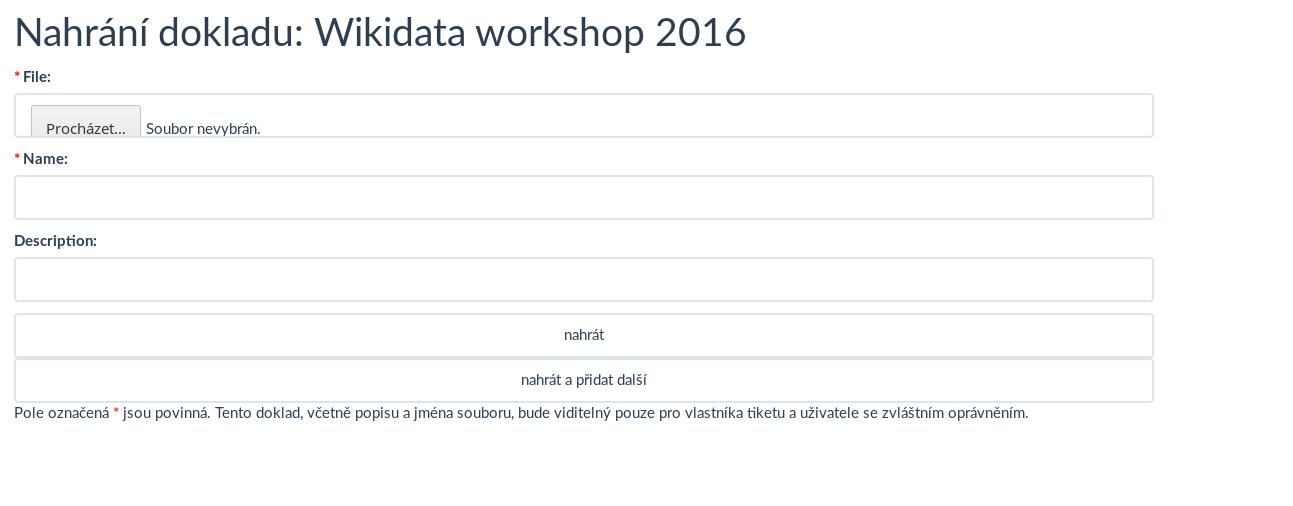 file wikimedia czech republic expense tracker upload docs form png