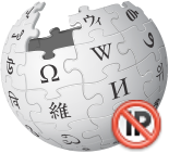 Wikipedia IP Block Exempt.png