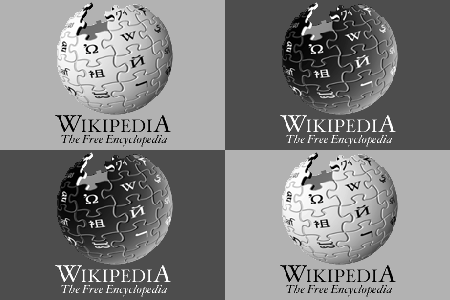 Wikipedia flag large.png