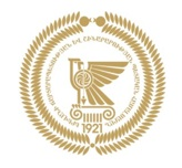 Yerevan State University of Architecture and Construction logo.jpg