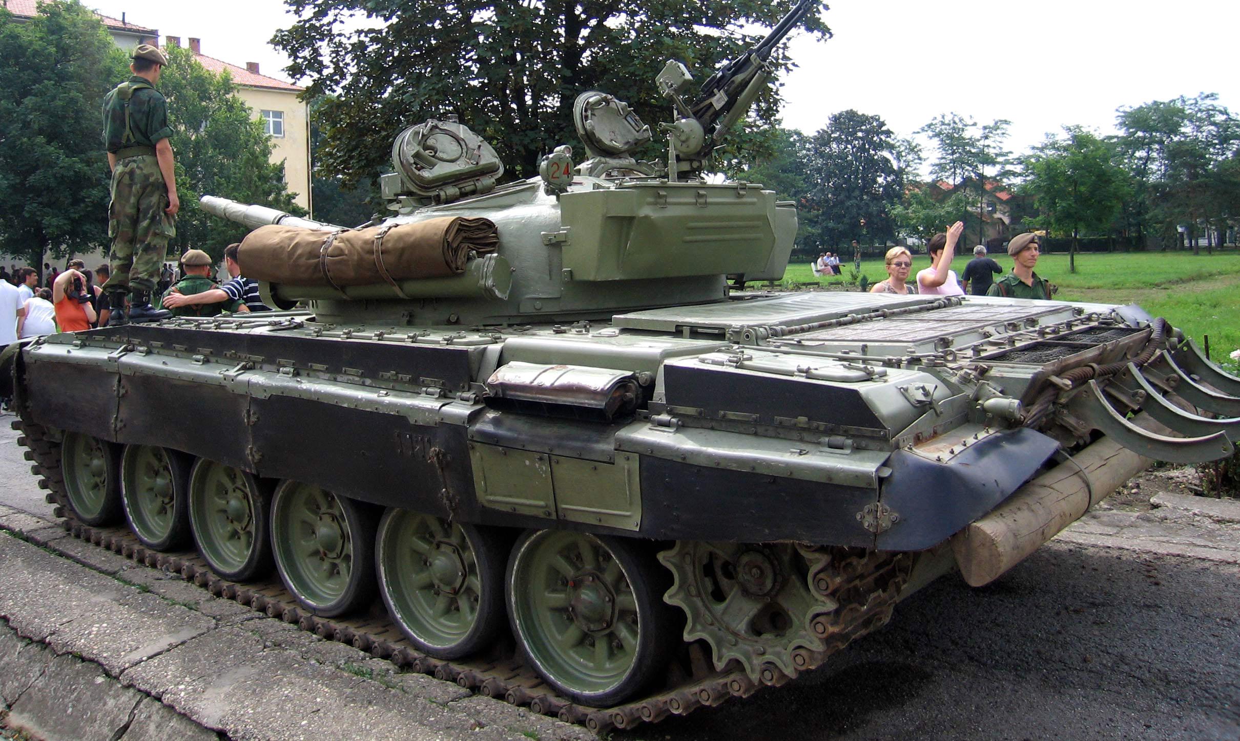 File:Yu MBT M-84 02.jpg - Wikimedia Commons