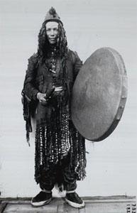 Yukaghir shaman.jpg