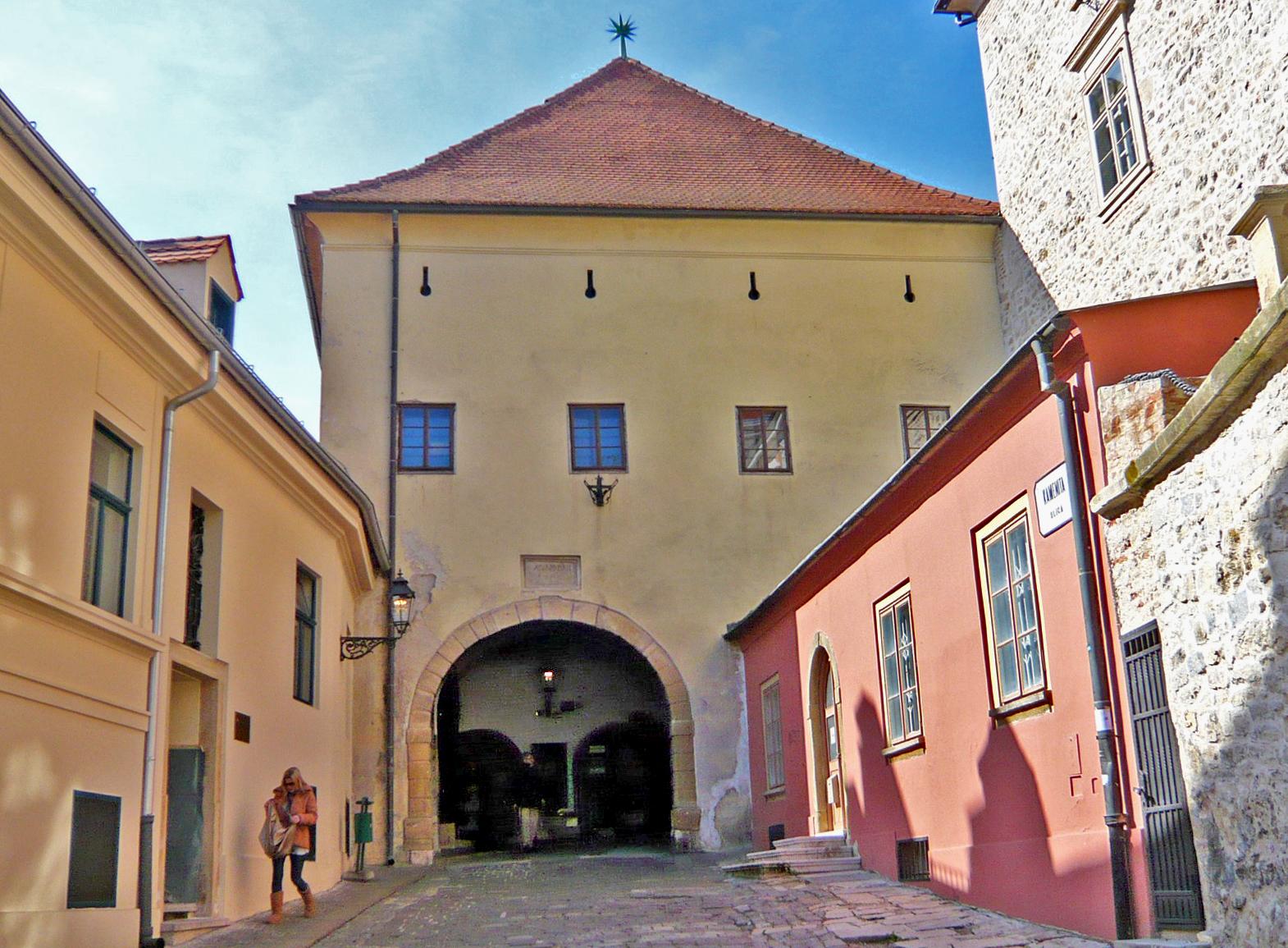 Zagreb 61.jpg
