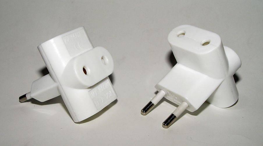 multiplug