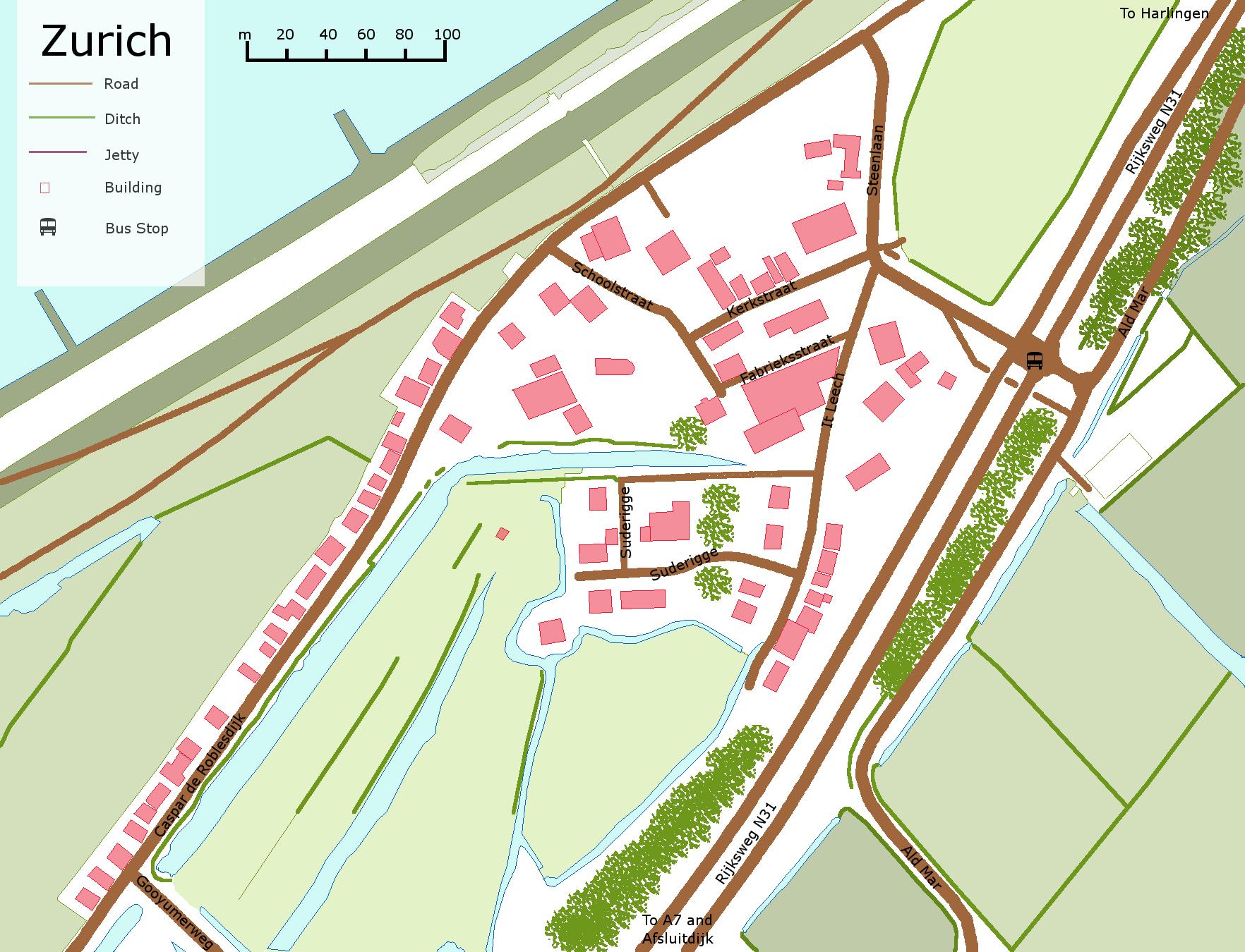 Datei:Zurich Friesland map.png – Wikipedia on