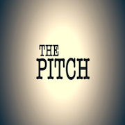 'THE PITCH'.jpg