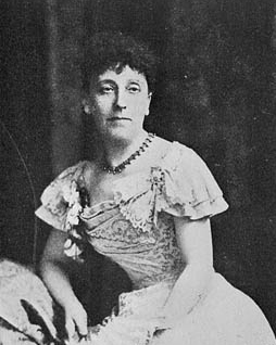 Émilie Barthe