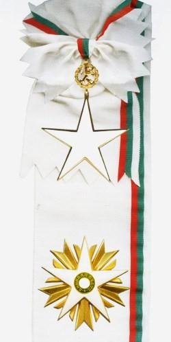 Орден «Стара планина» с лента и звезда.jpg