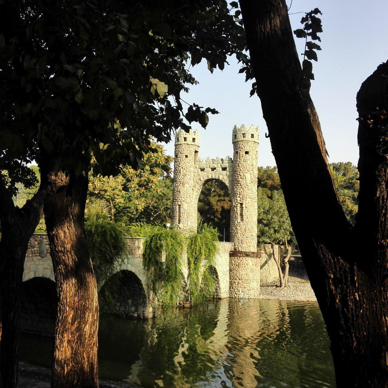 خاوران (تهران)